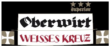 Oberwirt_Logo_web